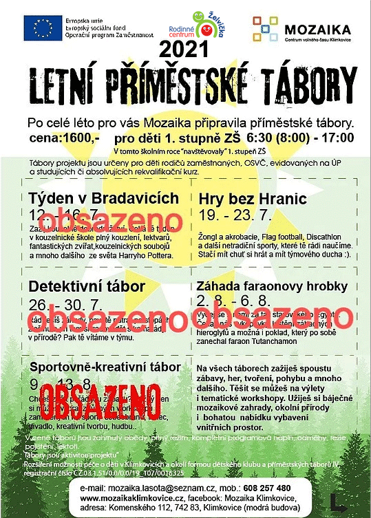 neprojektove-tabory-03.png
