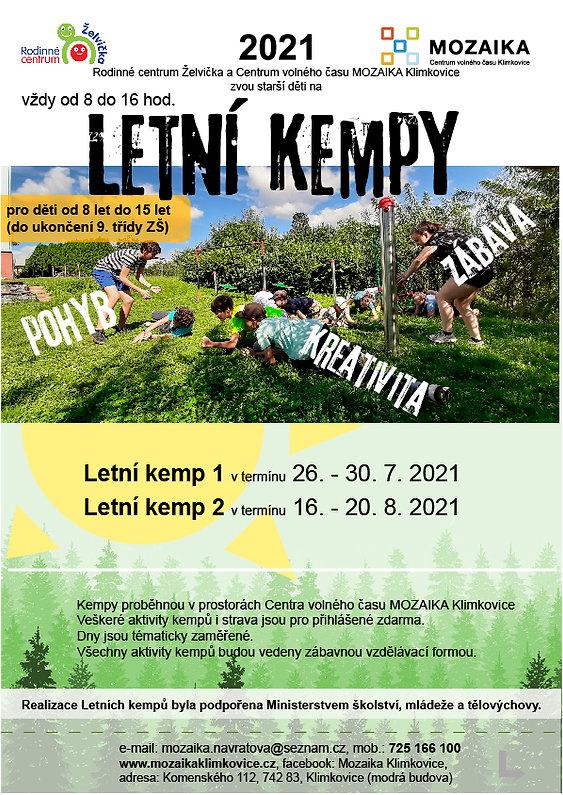 2 Kempy_2021.jpg