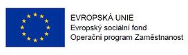 klc_eu_zamestnanost_big.png