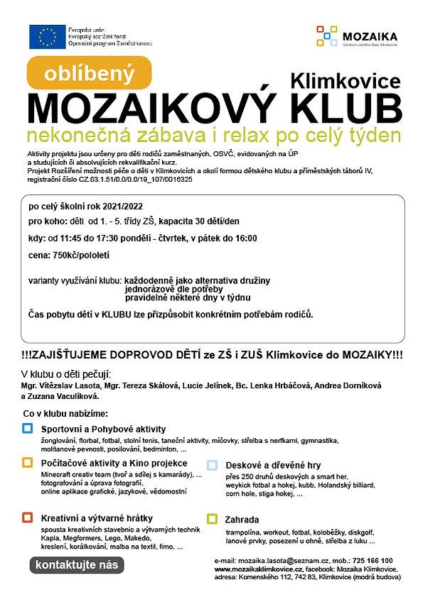 WEB Mozaikovy klub Barva 21_22.jpg