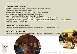 Senioři-Vítáni-2019-4.jpg