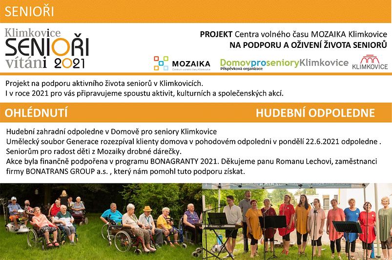 seniori-ZPIVANI-CERVEN2021_07_Zpravodaj-
