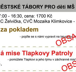 MS_326_plakat-tabory_3cervna.jpg