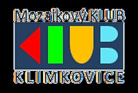 Logo Klub Moazaika Klim.png
