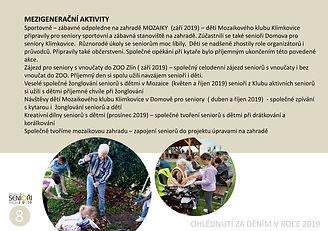 Senioři-Vítáni-2019-8.jpg