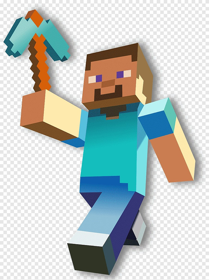 png-clipart-minecraft-story-mode-video-g