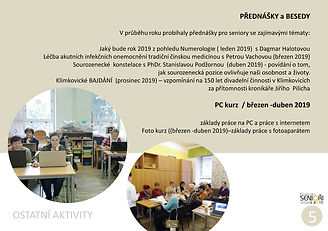 Senioři-Vítáni-2019-5.jpg