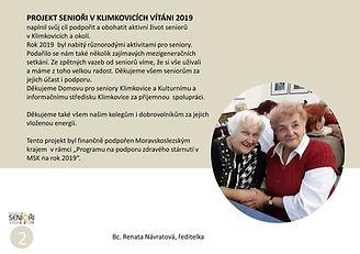 Senioři-Vítáni-2019-2.jpg
