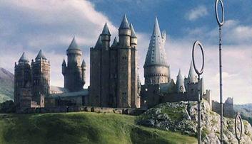 misto-nataceni-Harryho-Pottera-640x368.j