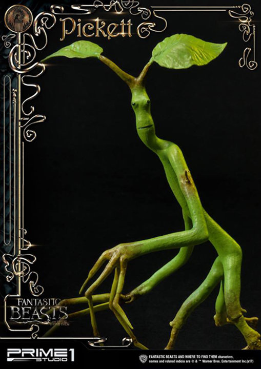 pickett-the-bowtruckle-6-70387.jpg