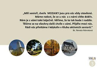 Senioři-Vítáni-2019-3.jpg