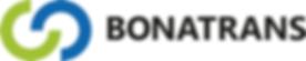 bonatrans logo 1990pix.png