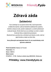 Zdravá záda Začátečníci - MOZAIKA-page-0