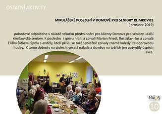 Senioři-Vítáni-2019-9.jpg