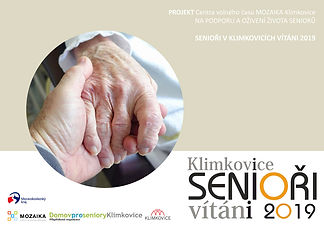 Senioři-Vítáni-2019-1str.jpg