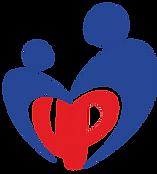 Логотип компании Логоцентр