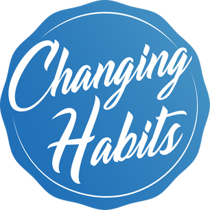 ChangingHabits Logo_png.png