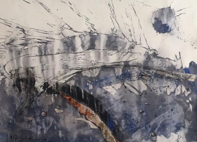 Canciones de Cielo y Tierra, Messiaen