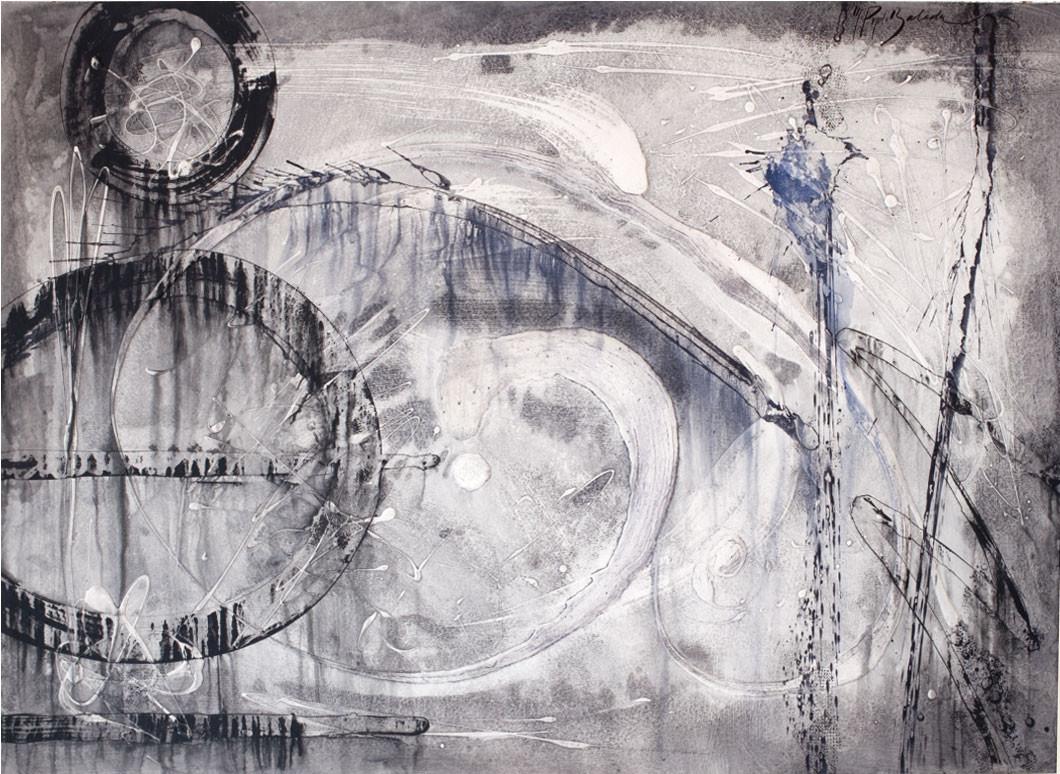 Claro de Luna, Claude Debussy