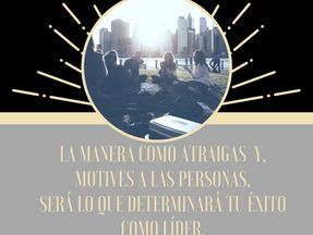 FRASE INSPIRADORA PARA EL FIN DE SEMANA.