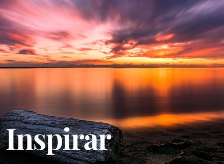 ACCIONES EN POSITIVO: INSPIRAR