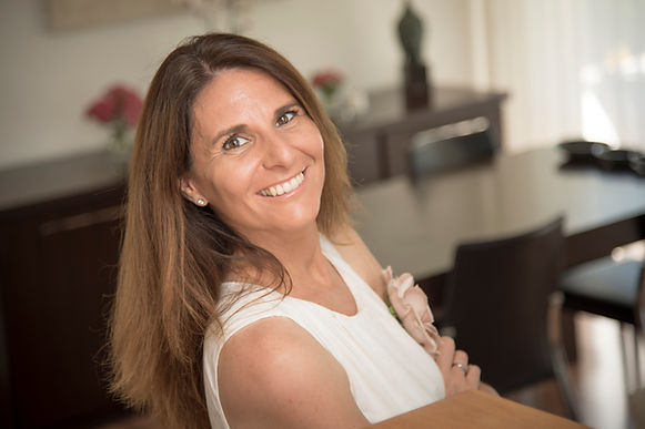 Descubre tu potencial en Working Woman Consulting by Nuria Gallardo