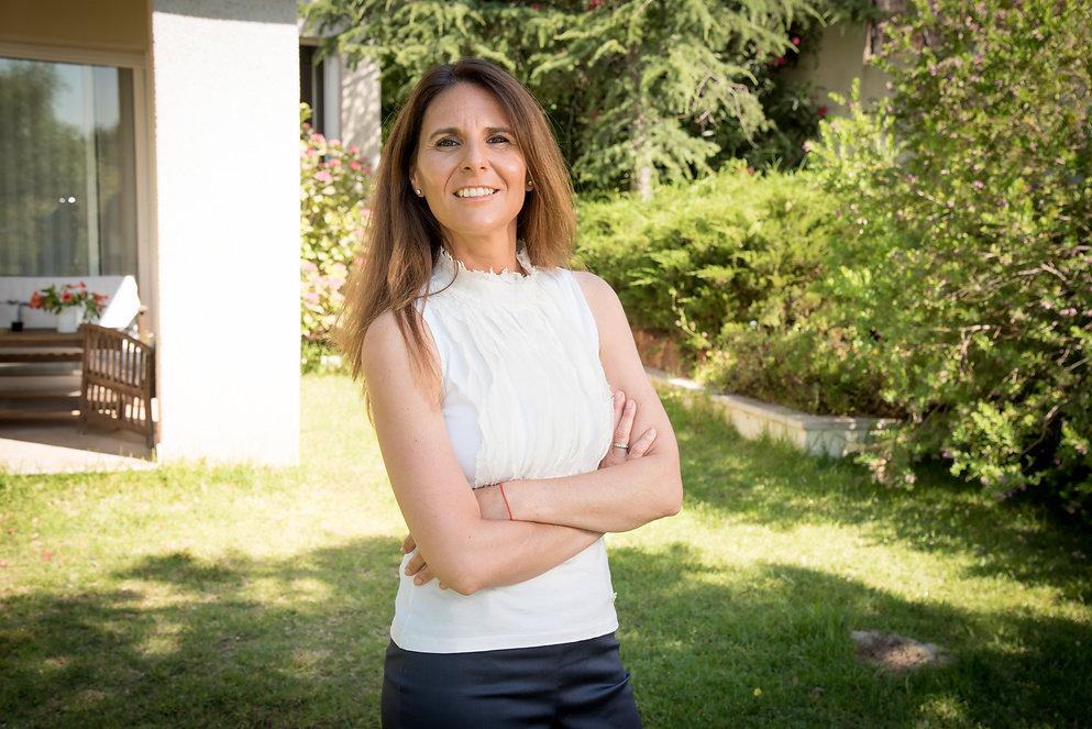 Formación y crecimiento personal y profesional en Working Woman Consulting by Nuria Gallardo