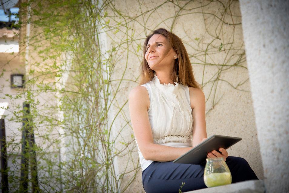 Ha llegado el momento, ¿estás preparada para lograr tu sueño?en Working Woman Consulting by Nuria Gallardo