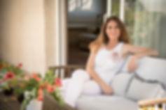 Asesoramiento privado VIPen Working Woman Consulting by Nuria Gallardo