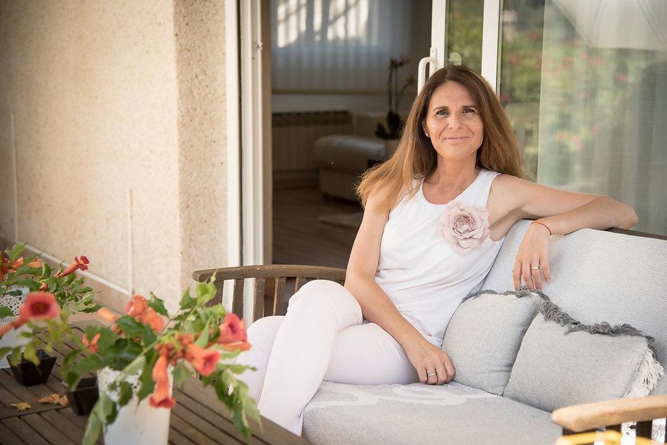 Sesión privada asesoramiento para la mejora de tu marca, programa vip en Working Woman Consulting by Nuria Gallardo