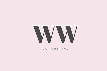 Contacto en Working Woman Consulting by Nuria Gallardo