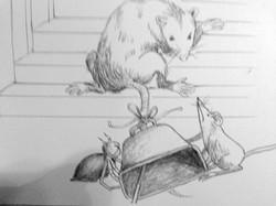 Children's Story Anthology