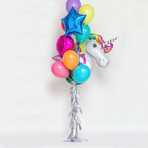 unicorn-balloon-bouquet1_2400x.jpg