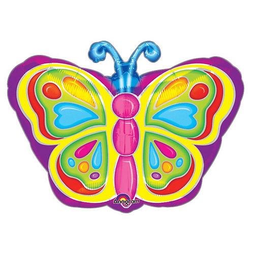 Butterfly - 18 Inch