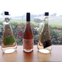 wine 2017.jpg