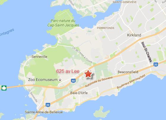 625 Lee-Map.jpg