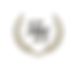 1621-Logomark-Crest-DarkOnWhite-01.png