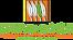 wildsage_logo_RGB.png