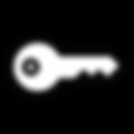 Key-49.png