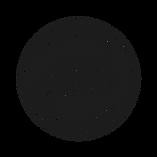 Leo's_Group_CMYK_Light_Background_Logo-0