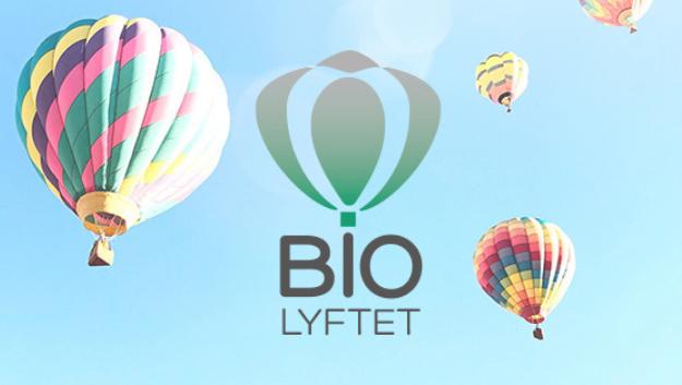 BioLyftet