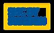 SHC-Logo-Small-Yellow-Blue.png