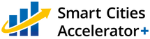 SCA-logo-(1500p).png