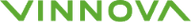 Vinnova_green_RGB_edited_edited.png