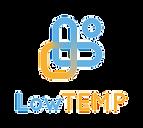 LowTemp_Logo_RGB_500x449px_edited.png
