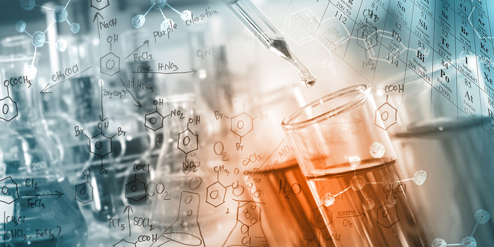 Kemikaliekrav och cirkulära flöden i upphandling