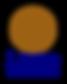 LundUniversity_C2line_RGB.png