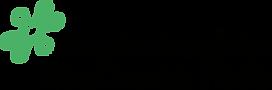 SBHUB_LOGOTYPE_COLBLACK_RGB_medluft.png