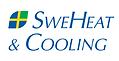 SweHeatAndCooling-Original.png