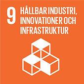 9 industri innovation infrastruktur.jpg